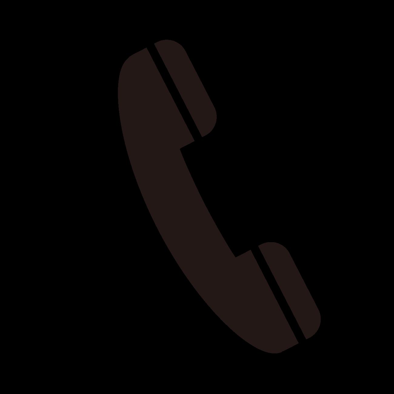 tellephone